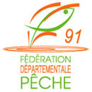 federationdepartementale