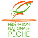 federationnationale