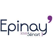 epinay-sous-senart
