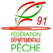 federation-departementale-91