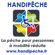 handipeche