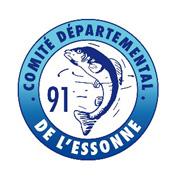 Comité Départemental 91